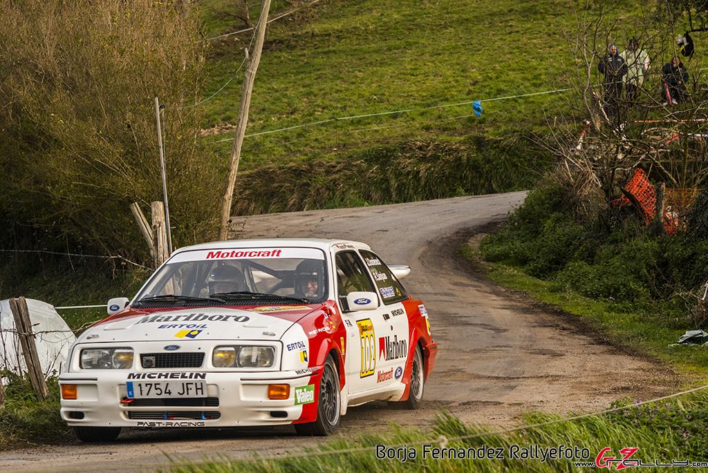 Rally_SoloEscort_BorjaFernandez_17_0021