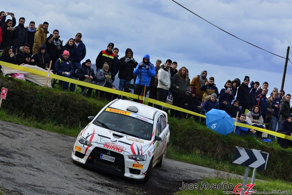 Rally_Cocido_JoseAlvarinho_17_0071