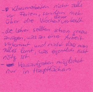 Wunsch_gK_1431