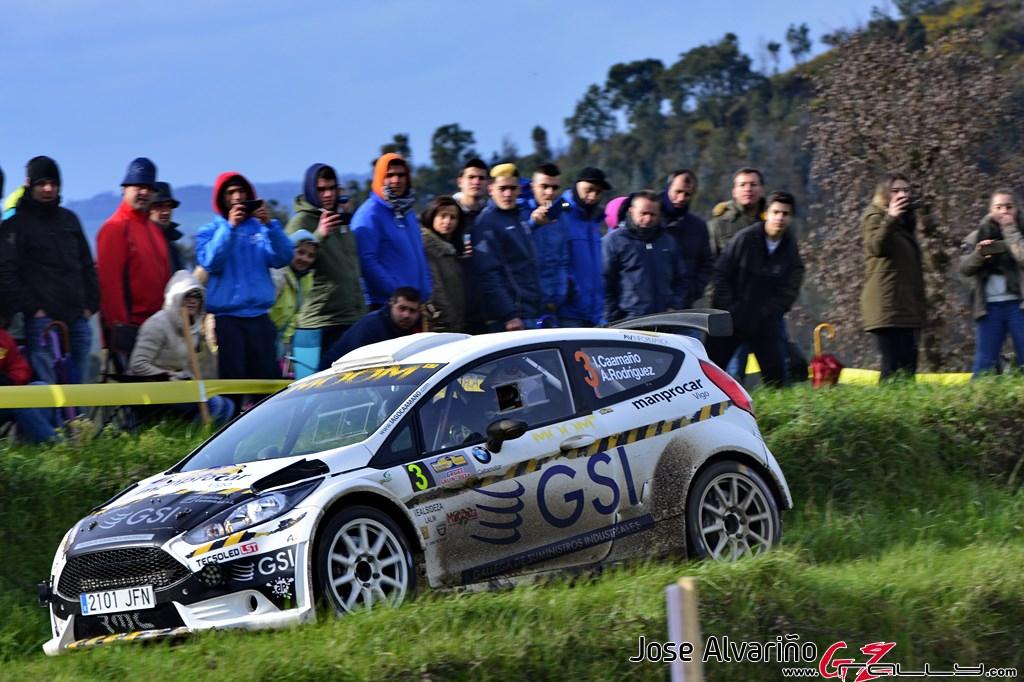Rally_Cocido_JoseAlvarinho_17_0048
