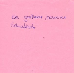 Wunsch_K_0243