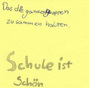 Wunsch_gK_0393