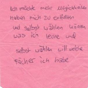 Wunsch_gK_1414