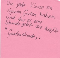 Lieblingswuensche_035