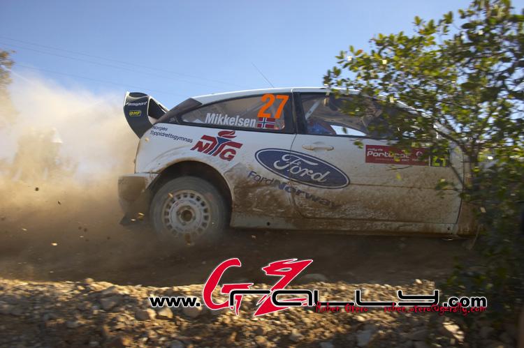 rally_de_portugla_wrc_245_20150302_2097228923