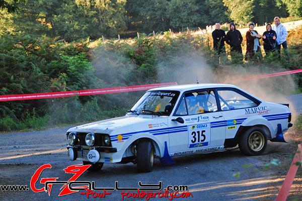 rally_de_galicia_historico_52_20150303_1694990587