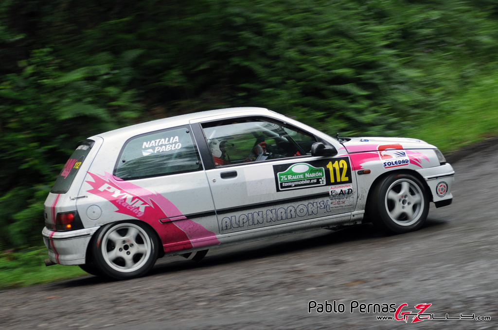 rally_de_naron_2012_-_paul_156_20150304_1755793247