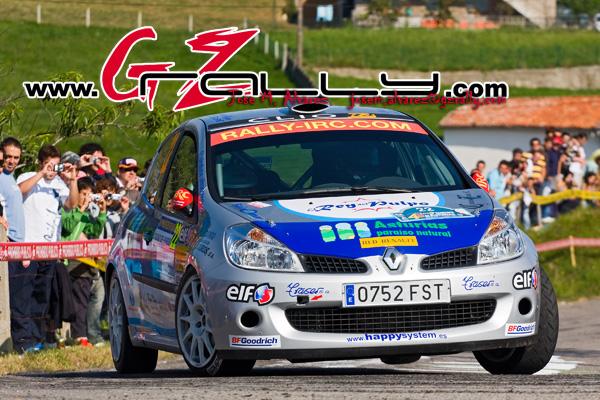 rally_principe_de_asturias_413_20150303_1420961930