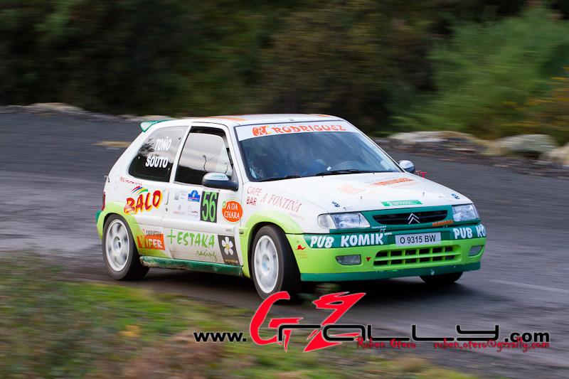rally_do_botafumeiro_2011_33_20150304_2067861183