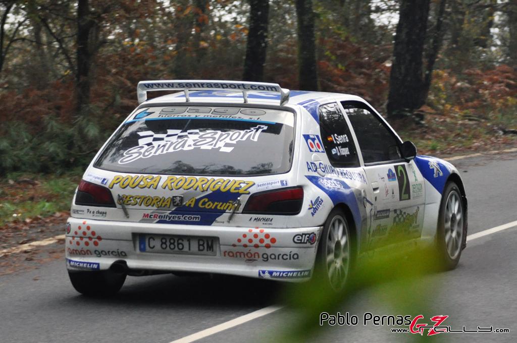 rally_botafumeiro_2012_58_20150304_1518785779