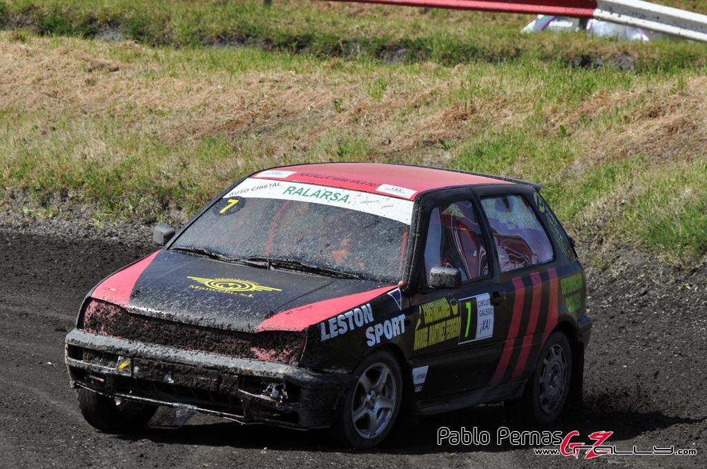 lxviii_autocross_arteixo_-_paul_215_20150307_1364505151