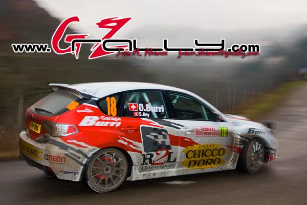 rally_montecarlo_2010_24_20150303_1416601906