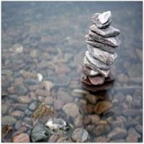 Loch Edge Pt1