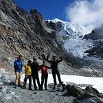 81-Vistas desde Cho La Pass