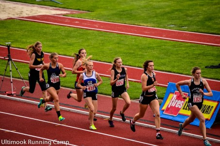 2014 OSAA State Track & Field Results-1-4