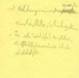 Wunsch_gK_1954