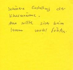 Lieblingswuensche_044