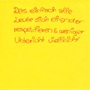 Wunsch_gK_1862