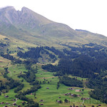Viajefilos en Suiza, Grindelwald-Pfingtesgg 05