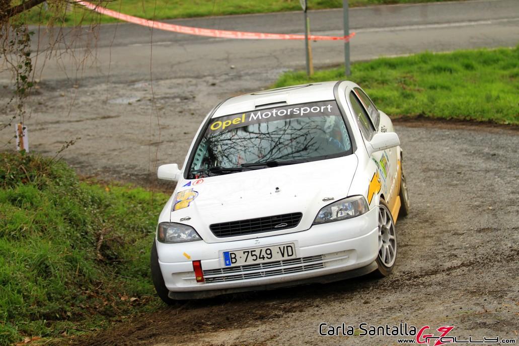 Rally_Cocido_CarlaSantalla_17_0072