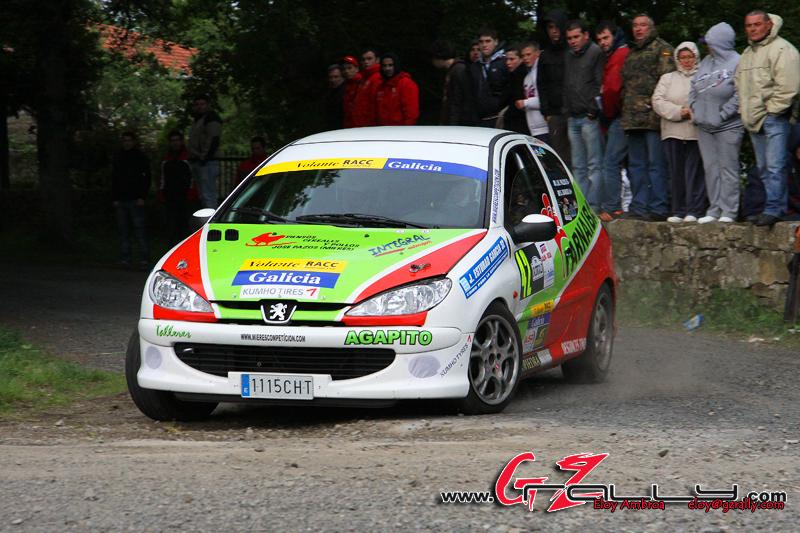 rally_comarca_da_ulloa_2011_238_20150304_1979361276