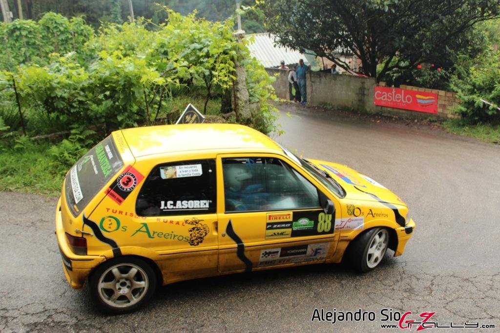 rally_sur_do_condado_2012_-_alejandro_sio_246_20150304_1670528583
