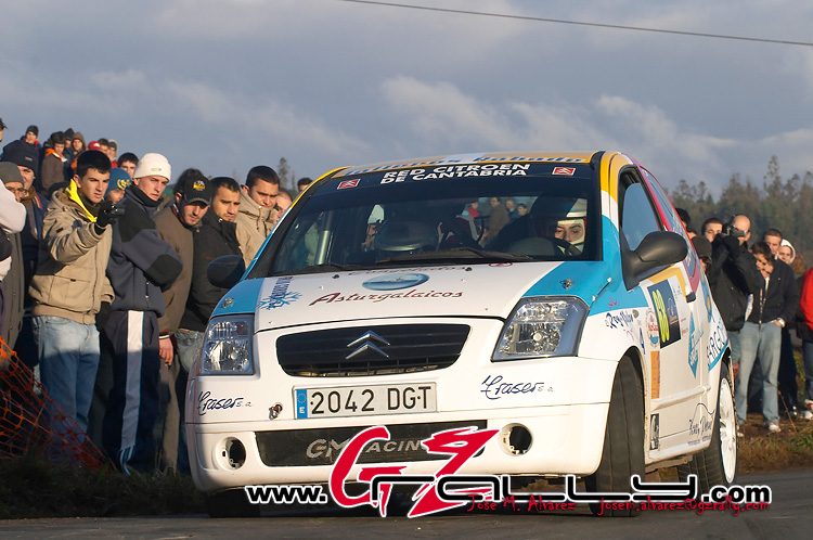 rally_do_botafumeiro_172_20150302_1339960261