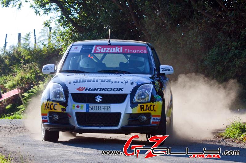 rally_de_ferrol_2011_426_20150304_1611690389