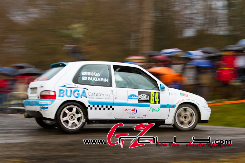 rally_do_cocido_2011_271_20150304_1140266199
