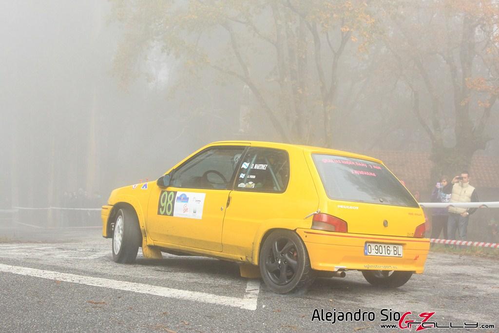 rally_botafumeiro_2012_40_20150304_1107463942