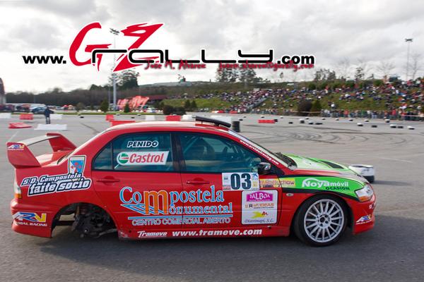 rallyshow_de_santiago_4_20150303_1115120427