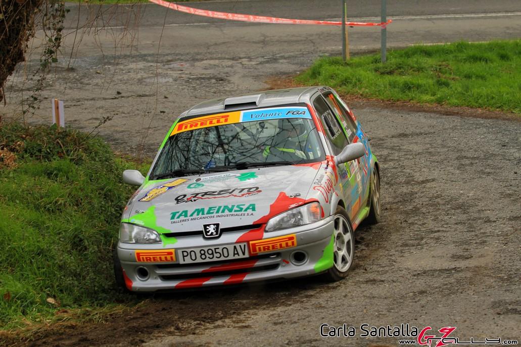 Rally_Cocido_CarlaSantalla_17_0061