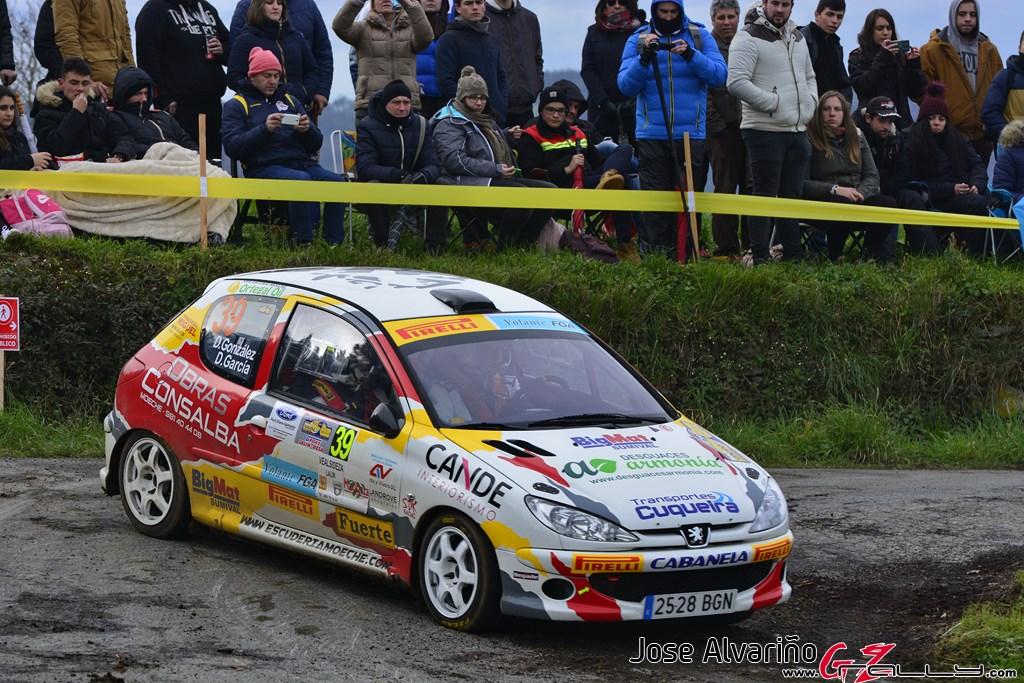 Rally_Cocido_JoseAlvarinho_17_0088