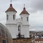 Viajefilos en Sucre, Bolivia 49