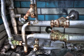 Heizschlange | Heating pipes