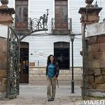 Viajefilos en Sucre, Bolivia 37