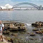 Viajefilos en Australia. Sydney  017_1