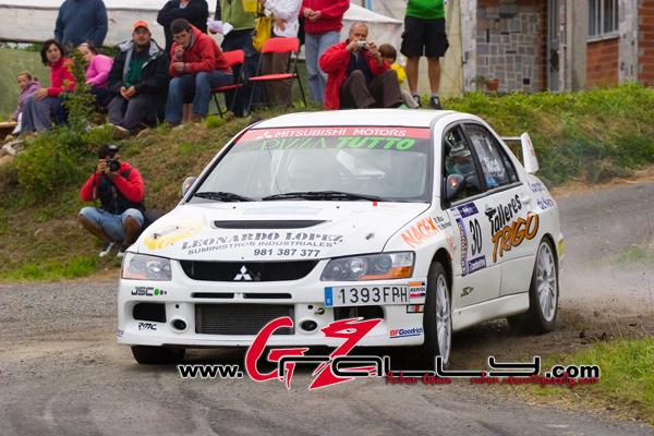 rally_de_ferrol_2009_168_20150303_1026810697