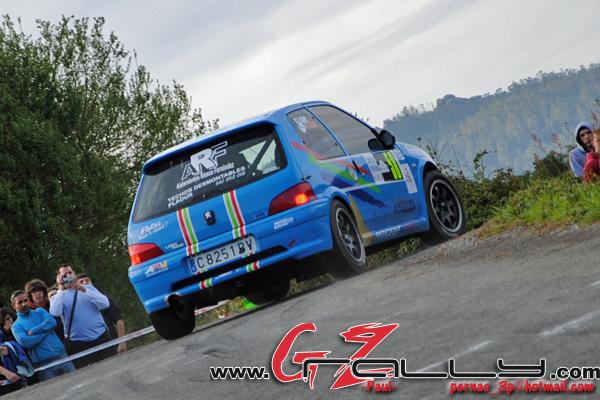 rally_de_noia_246_20150303_1570435399