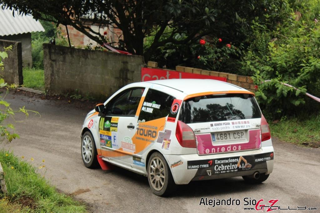 rally_sur_do_condado_2012_-_alejandro_sio_206_20150304_1010646173