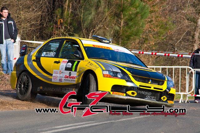 rally_do_cocido_3_20150303_1774050412