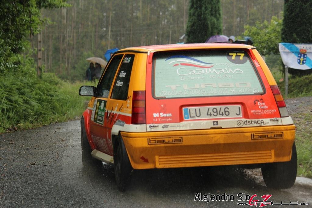rally_de_naron_2012_-_alejandro_sio_26_20150304_1636849496