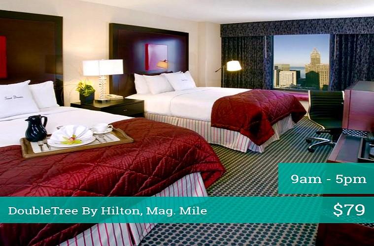 hotel UA2embed