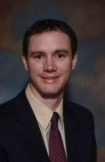 Whitaker William J.jpg-sm