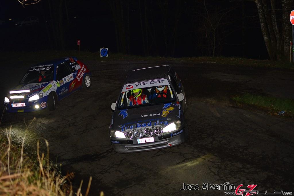 Rally_Cocido_JoseAlvarinho_17_0147
