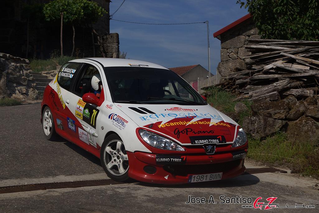 x_rally_sur_do_condado_29_20150307_1332295285