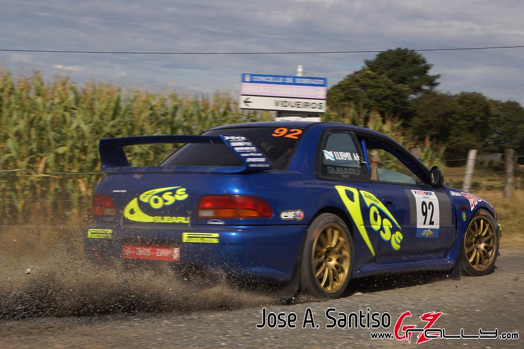 rally_de_galicia_historico_2012_-_jose_a_santiso_298_20150304_1102464795