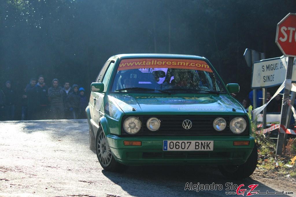 rally_botafumeiro_2012_50_20150304_1447208116