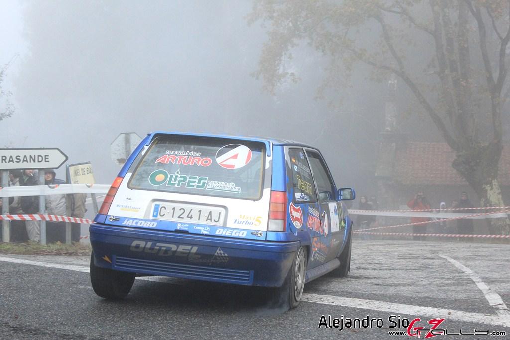 rally_botafumeiro_2012_17_20150304_1624979829