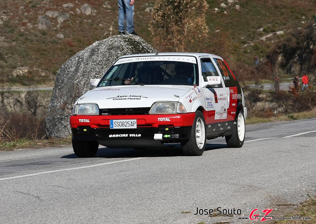 rally_de_monte_longo_-_jose_souto_27_20150304_1348457058
